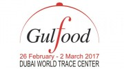 Coelsanus takes part in Gulfood 2017