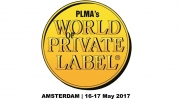 Coelsanus takes part in PLMA 2017