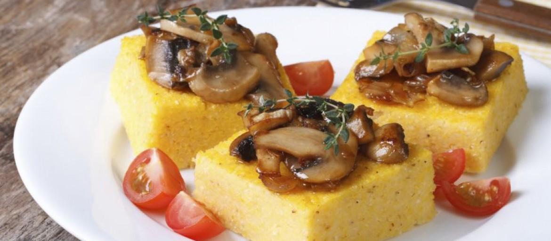 ricetta-polenta-pasticciata-avanzi-1