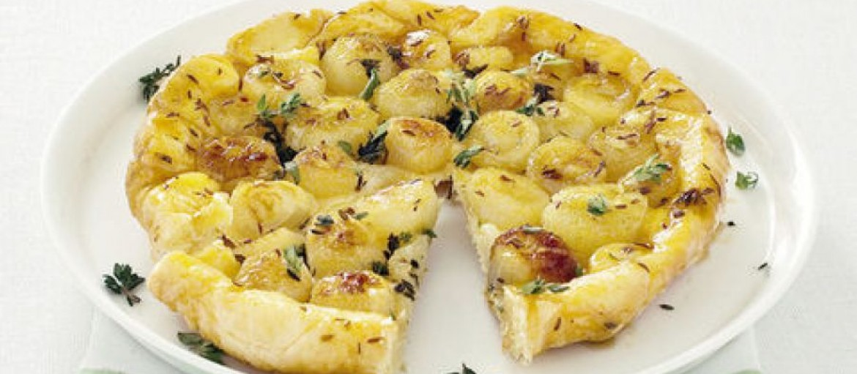 piatto-pronto-tovaglietta_dettaglio_ricette_slider_grande3