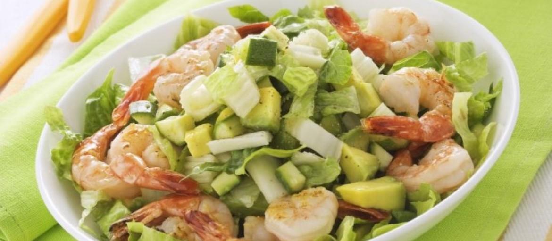 insalata-con-gamberi-e-zucchine-preparazione-725x545