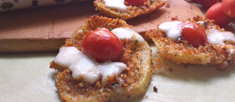 20140528_193334patate-croccanti-con-pomodoro-e-mozzarella