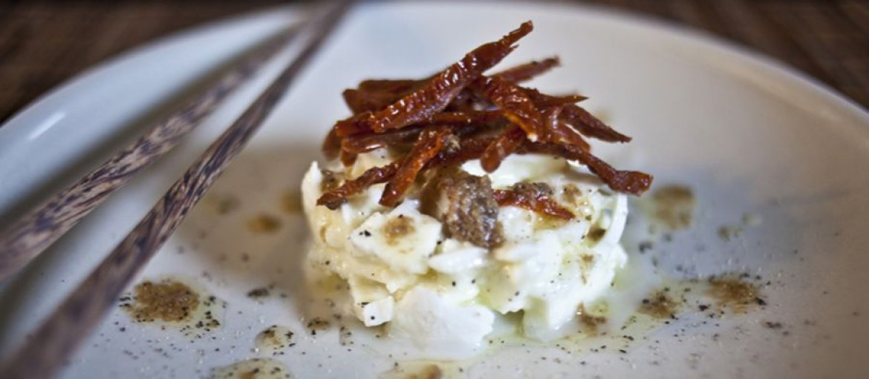 burrata-pomodori-secchi
