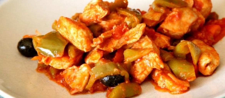 spezzatino-pollo-peperoni-chili